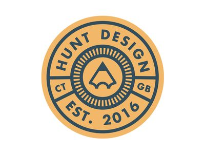 Personal Identity Badge