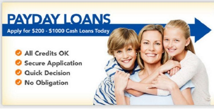 Payday loans bottom dollar picture 2