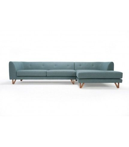 23 best sofa images on pinterest sofas sofa and live