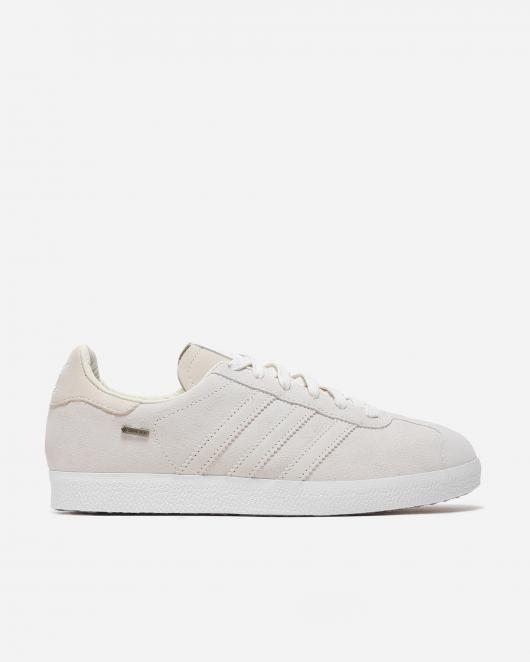 Adidas Originals - Adidas Consortium x Saint Alfred Gazelle OG GTX