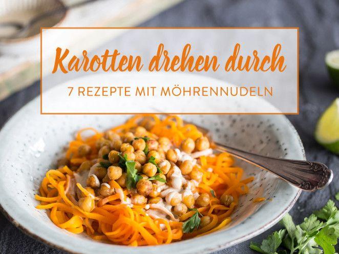 Titel_Möhrenspaghetti-mit-gerösteten-Kichererbsen_mit-text