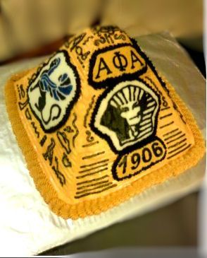 188 Best Images About Alpha Phi Alpha Fraternity Inc On