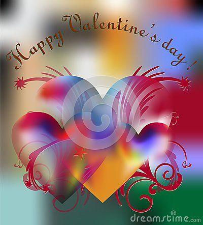 Valentine - Download From Over 40 Million High Quality Stock Photos, Images, Vectors. Sign up for FREE today. Image: 64928951