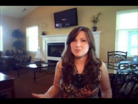 Medshape weight loss maple grove photo 4