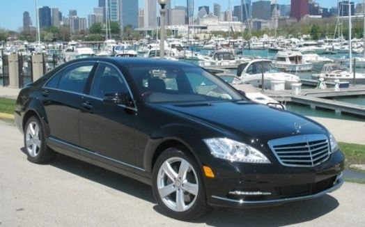 Mercedes Az Off Airport Car Rentals With Speed Deliver Very Inexpensive Car Rental In Phoenix