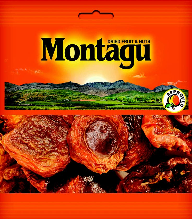Montagu Dried Fruit - NECTARINES http://montagudriedfruit.co.za/mtc_stores.php