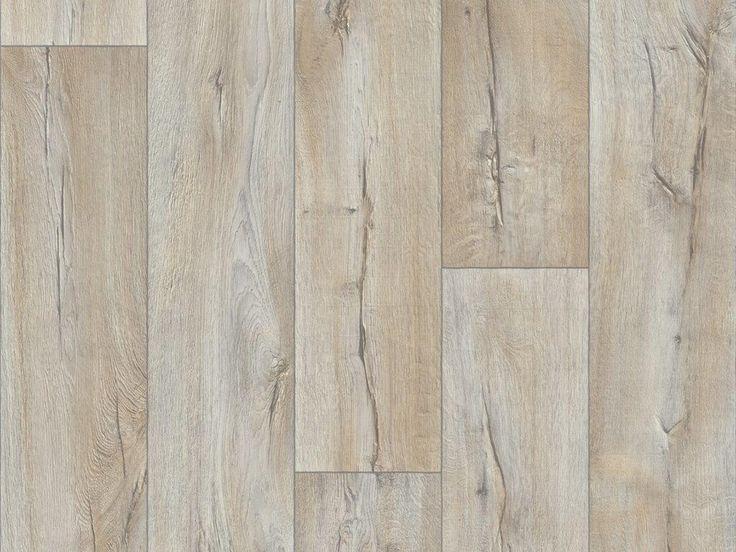 TripTech Wood - Cracked Oak 196L