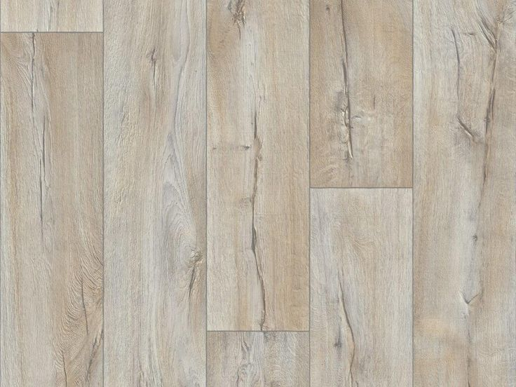 TripTech Wood - Cracked Oak 196L