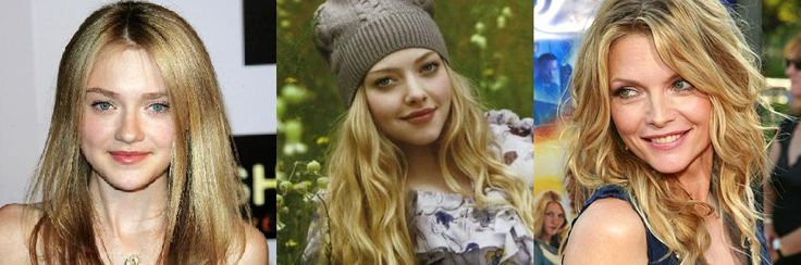 iLookLikeYou.com - Find my look alike. Find my twin. I ...