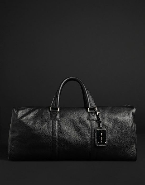 Luggage Men - Bags Men on Dolce Online Store United States - Dolce & Gabbana Group