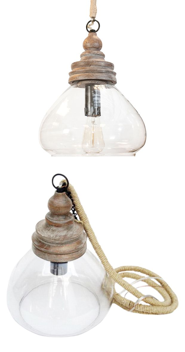 Infuse your transitional living area or industrial-inspired dining room with a touch of old-fashioned charm. This stunning Seychelles Lantern Pendant Light is delightfully suspended from a selection of...  Find the Seychelles Lantern Pendant Light, as seen in the A Romantic Modern Escape Collection at http://dotandbo.com/collections/a-romantic-modern-escape?utm_source=pinterest&utm_medium=organic&db_sku=116649