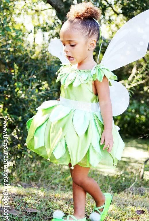 Best 25 Diy tinkerbell costume ideas on Pinterest  Tinker bell
