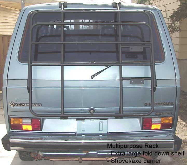 17 Best Images About Diy Roof Rack On Pinterest Water