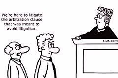 82 best Arbitration and Mediation images on Pinterest