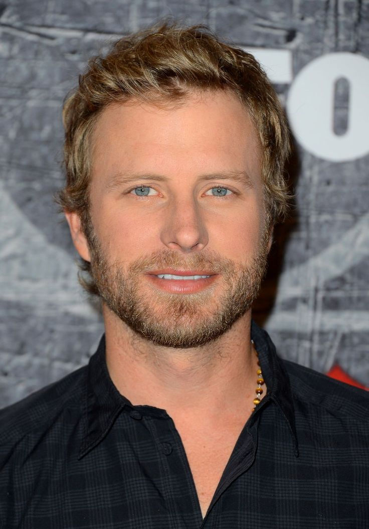 Dierks Bentley Whitepages Blog Dierks Bentley