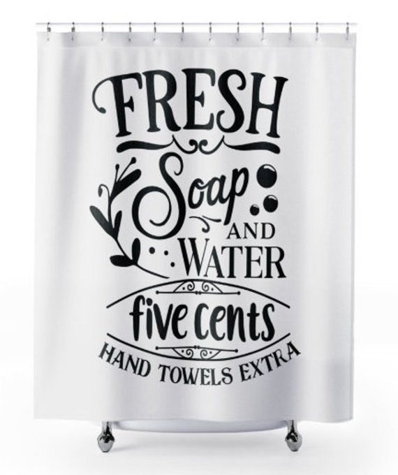Bathroom Shower Curtains Bathroom Shower Curtain Set Fresh Soap