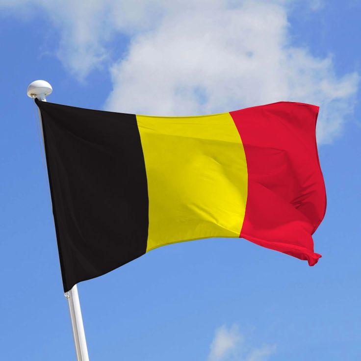Nouvel article publié sur le site littéraire Plume de Poète - Le drapeau libre de la Belgique- Fattoum Abidi