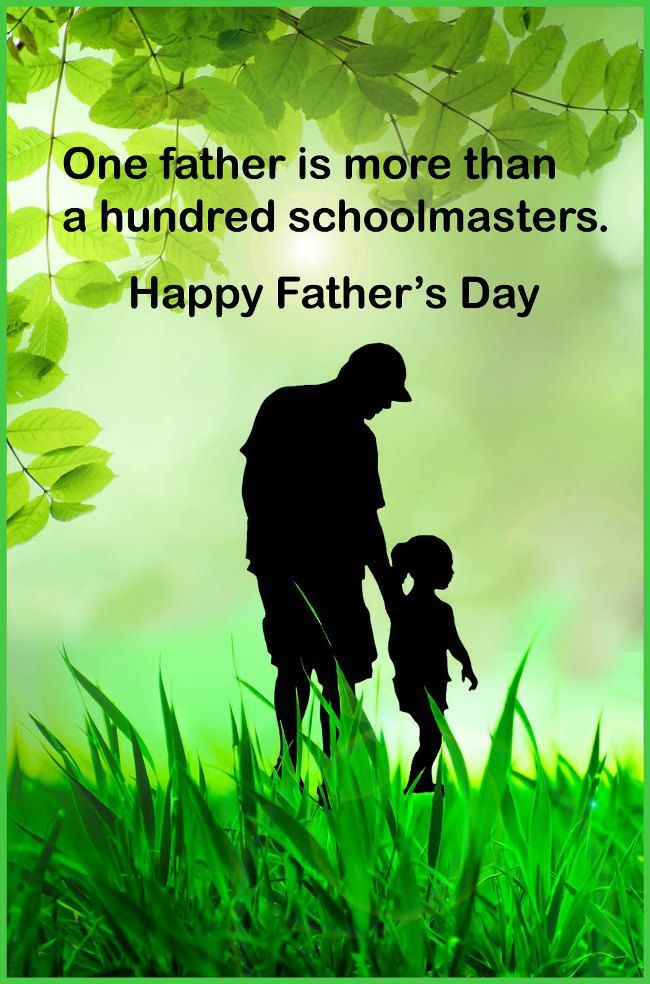 Happy Father's Day Wishes Images 2018 Greetings In English Free Download#fathe...