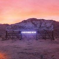 """RADIO   CORAZÓN  MUSICAL  TV: ARCADE FIRE: YA DISPONIBLE """"EVERYTHING NOW"""", LA CA..."""