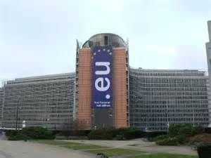 Europese Unie (EU): Uitvoerende macht |