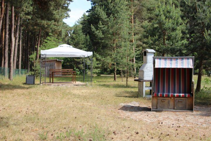 Villa Direkt Am Sandstrand 300qm Eingez Garten Wlan Ferienhaus Dunenvilla 2 In Thiessow Ostseebad Thiessow Ostsee U Hundestrand Ostsee Urlaub Und Villa