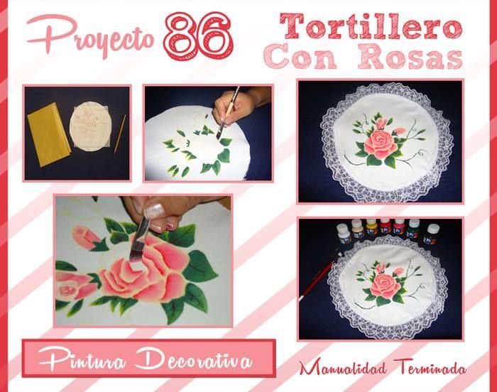 ¡Listo el Proyecto 86! Esperamos que les guste y agradecemos a la Maestra Sara Almaguer que desde Guadalajara nos envió este proyecto, les compartimos el paso a paso...