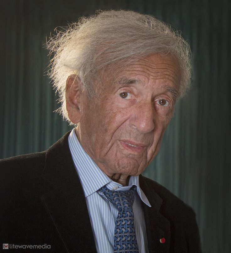 night by elie wiesel horror of Survival vs humanity - night by elie wiesel night is a record of elie wiesel's memories of the horror of the concentration camps elie entered the camps as a 15 year old.