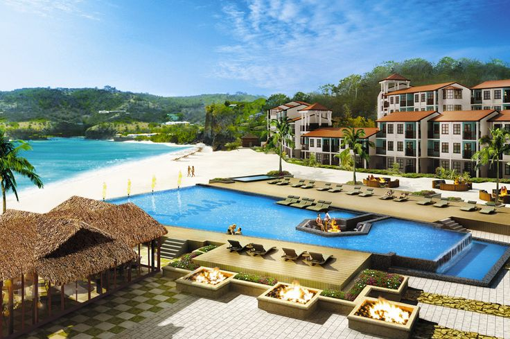 29 Best Sandals Resorts Images On Pinterest Vacation