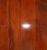 For all those looking for beautiful Jarrah Flooring the name to rely on is Stepfast Flooring. We are known for bringing forth premium Jarrah Timber Flooring and Jarrah Laminate Flooring. Jarrah Timber, with its brilliant red