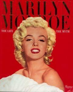 マリリン モンロー[14246495] | 完全無料画像検索のプリ画像