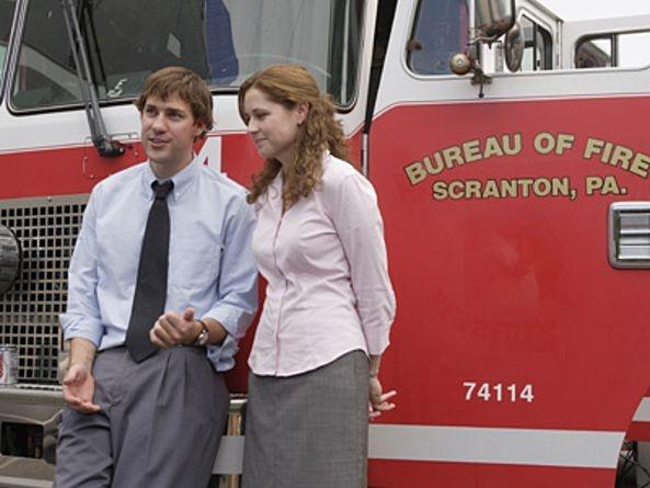 black-fire-department-slut-first-cum
