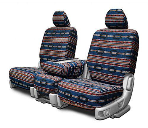 Custom Seat Covers for Jeep Liberty Front High Back Seats... https://www.amazon.com/dp/B00YXJXU2E/ref=cm_sw_r_pi_dp_EXuKxbEJ8WM3S