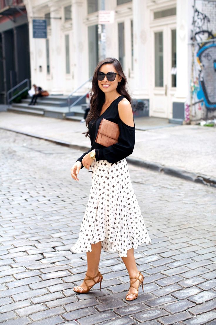 155 best for the heat images on pinterest | cute outfits, my style