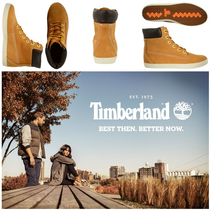 "40% OFF TIMBERLAND BOOTS Timberland Shoes Wmns Ek Glastnbury 6in Boots  VOUCHER CODE ""40pro"" ❌ http://www.hoodboyz.co.uk/product/p142502_timberland-shoe-wmns-ek-glastnbury-6in-boots-light-brown.html"
