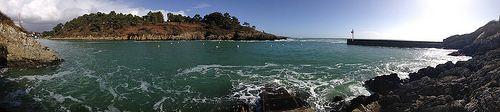 Port de Brigneau   Flickr - Photo Sharing!