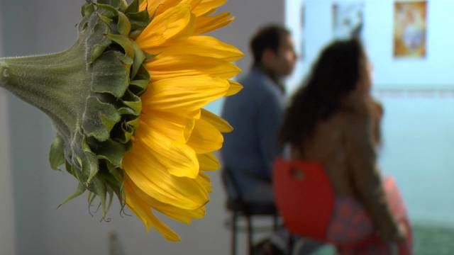 La primavera de los teatros | Madrid | EL PAÍS