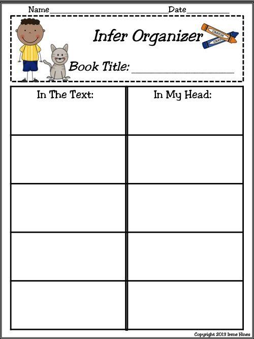 Original besides Original together with Original together with Original furthermore Original. on reading comprehension worksheets grade 5