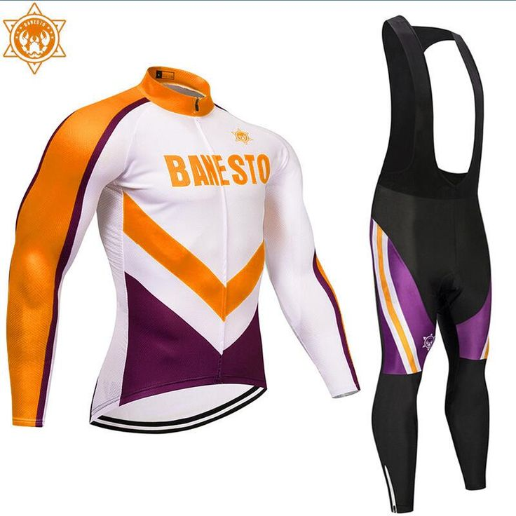 2018 Banesto Cycling Jersey Short Sleeve Maillot Ciclismo and Cycling Shorts Cycling Kits cycle jerseys Ciclismo bicicletas. Yesterday's price: US $72.00 (59.53 EUR). Today's price: US $40.32 (33.36 EUR). Discount: 44%.