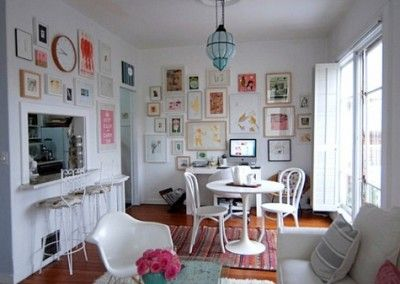use-pastel-color-palette-in-interior-design-24-themed-ideas-and-tips-3-235