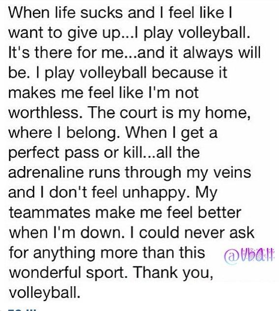 i love you volleyball volleyball emoji stuff i love