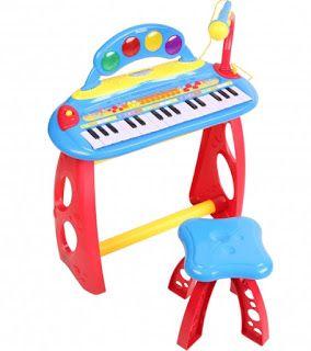 jucarii-educative-muzicale-si-magnetice-3