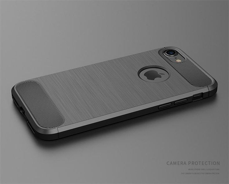 Now available on our store: Luxury Carbon Fib... Check it out here http://www.phonecasesplaza.com/products/luxury-carbon-fiber-shockproof-case-for-iphone?utm_campaign=social_autopilot&utm_source=pin&utm_medium=pin