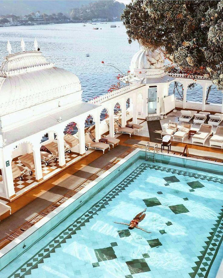 2,197 curtidas, 7 comentários Simply Hotels