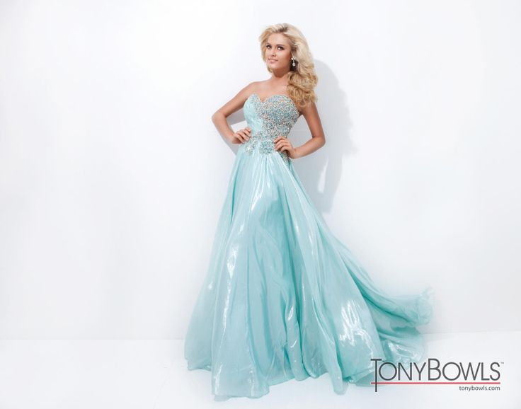 108 besten Terrific Tony Bowls - Canada Edition Bilder auf Pinterest ...