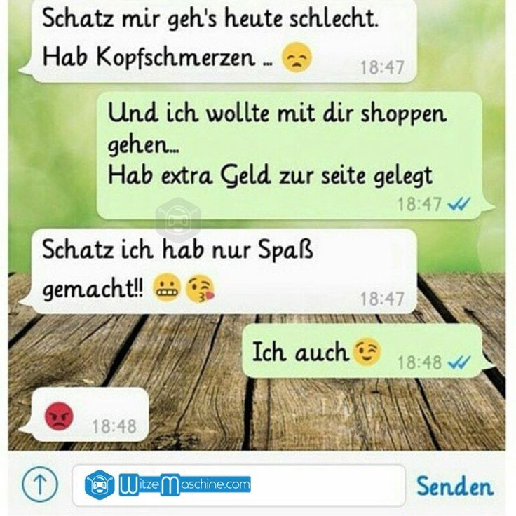 Lustige WhatsApp Bilder und Chat Fails 93 – #Bilder #Chat #Fails #Lustige #und #…