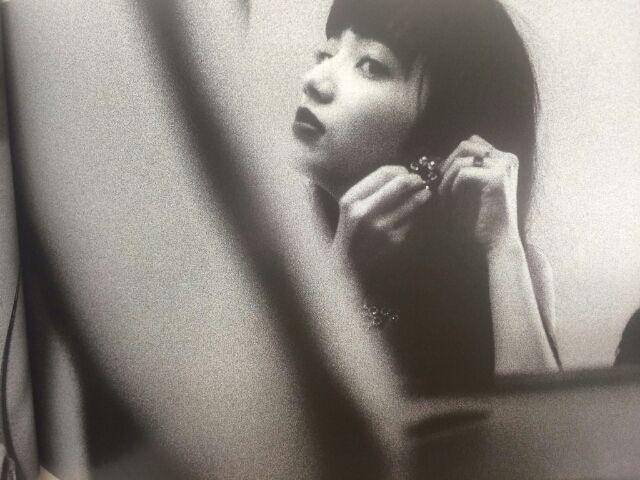 200|小松菜奈オフィシャルブログ「こまつな日記」Powered by Ameba