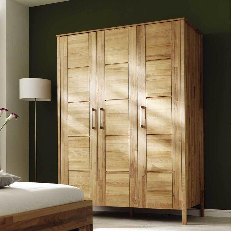die besten 25 kleiderschrank 3 t rig ideen auf pinterest. Black Bedroom Furniture Sets. Home Design Ideas