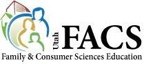 Utah FACS File Cabinet - Contains many lesson plans for all areas of Family and Consumer Sciences.