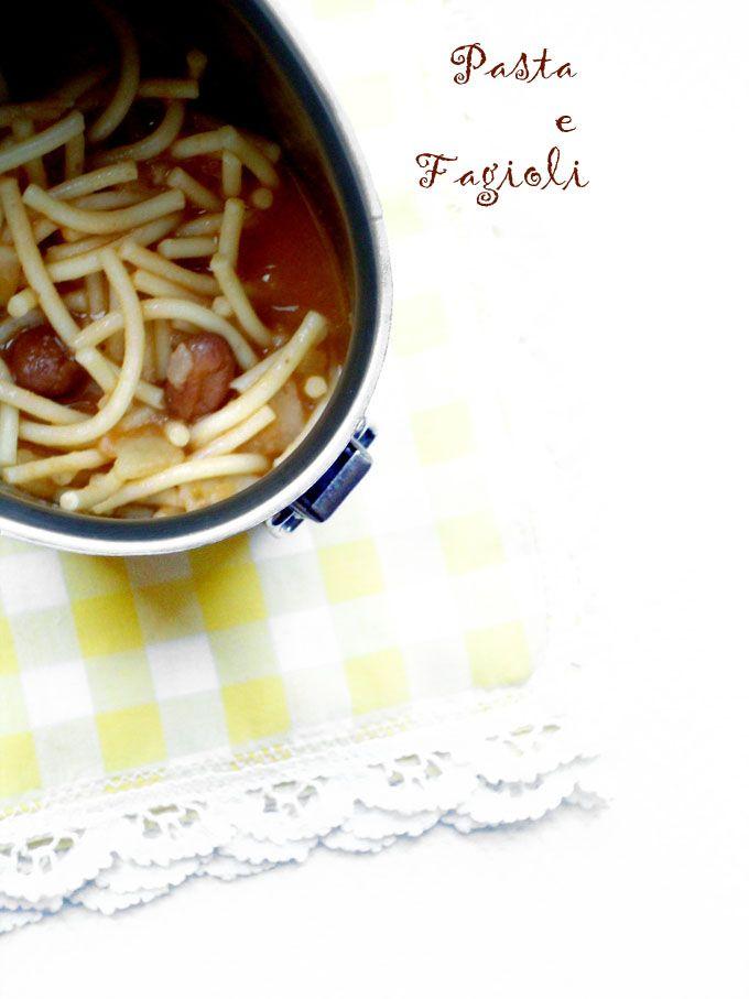 - VANIGLIA - storie di cucina: ricettario di base