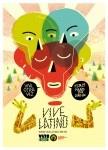 Vive Latino 2012